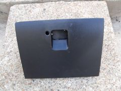 MAZDA MX5 EUNOS (MK1 1989 - 97) BLACK COLOUR GLOVE BOX   GLOVEBOX